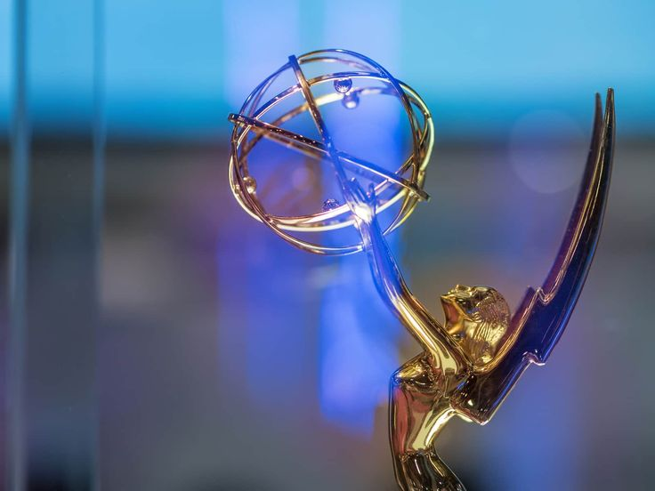The 2017 Emmy Awards nominations are out! It was a big year for Netflix, who doubled their nominations from the previous year and caught up to HBO. This is due to their surge in high quality original programming with shows like Stranger Things and The Crown, in addition to long-running top performers like Orange is…