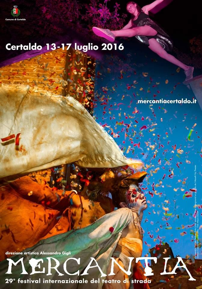 """#mercantia2016, Certaldo 13-17 luglio Tema: """"I giorni dell'abbondanza"""" E io ci sarò... """"traboccante"""" di nuove creazioni ad hoc! Venite a trovarmi? 🦄🌹🌞🌝 http://www.certaldomercantia.it  #lizziemargherita #mercantia #certaldo #artigianato #handmade #madeinitaly #tuscany #toscana #certaldoalto #mercantiafestival #abbondanza #creatività #medievalvillage"""