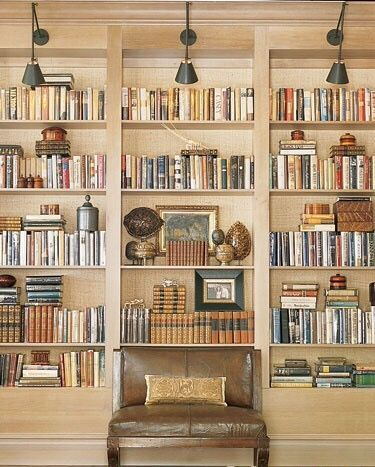 Book Shelves 342 best the library images on pinterest | books, book shelves and