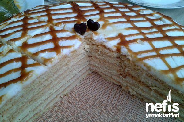 Amonyaklı Yaş Pasta Tarifi nasıl yapılır? 1.072 kişinin defterindeki Amonyaklı Yaş Pasta Tarifi'nin resimli anlatımı ve deneyenlerin fotoğrafları burada. Yazar: Nilay Elif Sancaktaroğlu