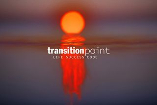 Main Stage, The Role of A Lifetime | Journal at www.transitionpoint.com.au #success