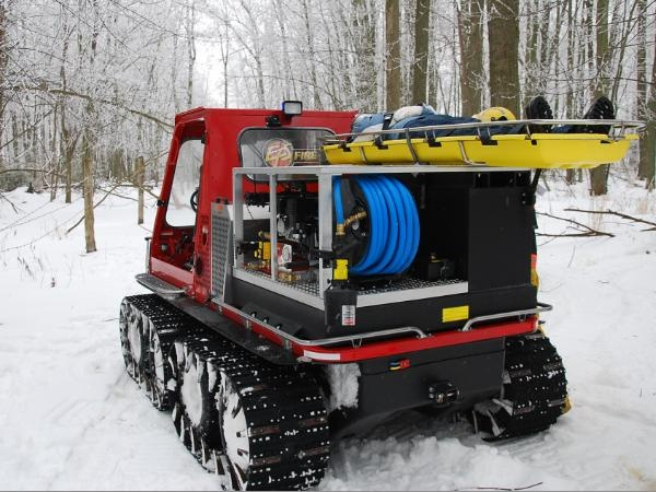 Best 25 atv snow plow ideas on pinterest atv plow - Quad cities craigslist farm and garden ...