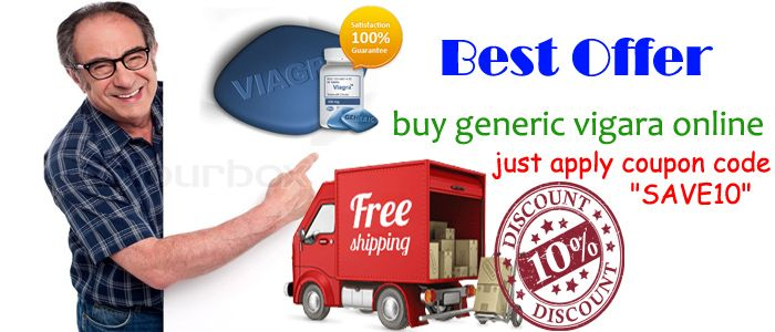 "Best Offer buy generic Viagra online with Free Shipping + 10% Discount. just apply coupon code ""SAVE10"" http://www.menslifeline.com/generic-viagra.html"