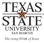 Texas State University My alma mater