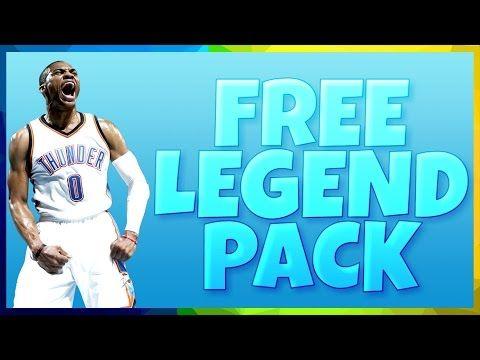 FREE LEGENDARY PACK TUTORIAL | PULLED STEPHEN CURRY | NBA LIVE MOBILE! https://i.ytimg.com/vi/z9cxMz_piOg/hqdefault.jpg