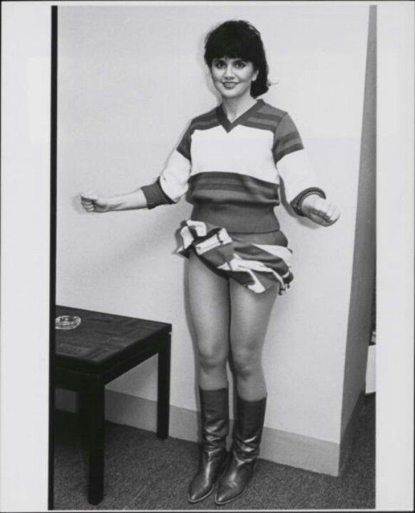 Lloyd Groff Copeman ~ Best images about of ronstadt on pinterest