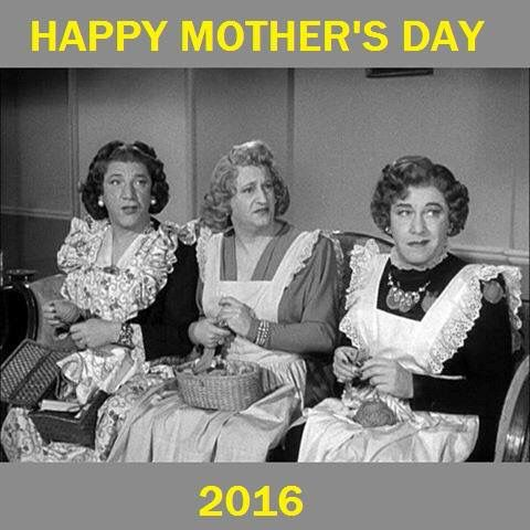 Wishing a Happy Mothers Day