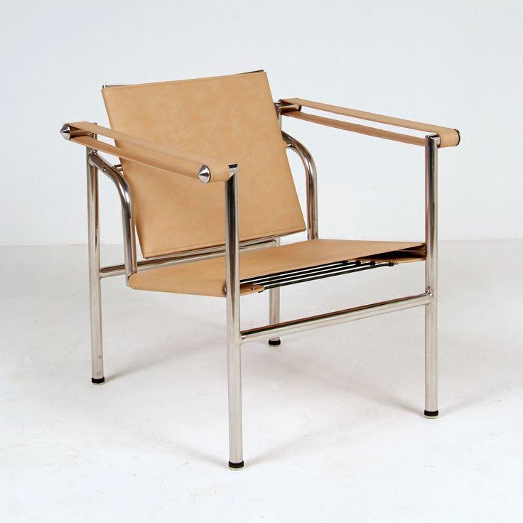 22 Best Furniture - Le Corbusier Images On Pinterest