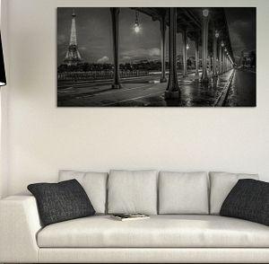 Nous relookons #Appartement 1 chambre 92190 #Meudon