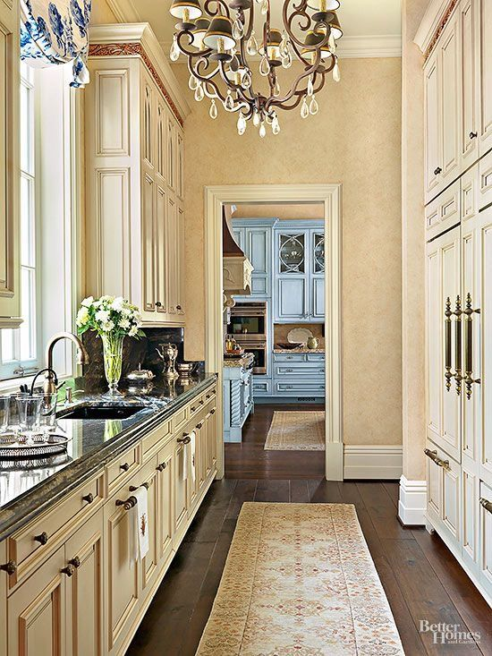 The Perfect Butler S Pantry There Are Some Things That Are Just Too Beautiful For Words