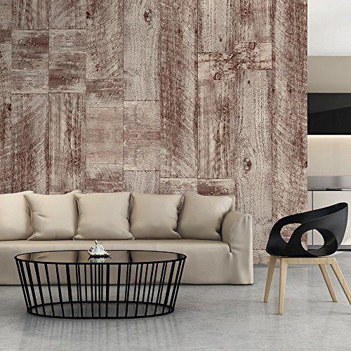 puro tapete realistische tapete ohne rapport und versatz kein sich. Black Bedroom Furniture Sets. Home Design Ideas