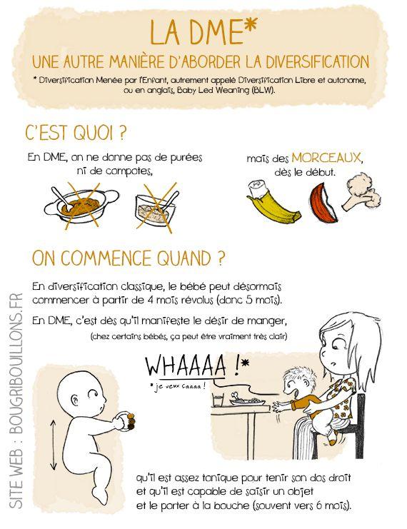 diversification libre dme 1 Source : http://bougribouillons.fr/dme-diversification-menee-par-lenfant/