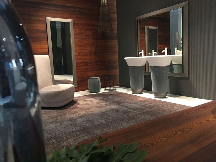 view gallery bathroom modular system progetto. Marble-carved Finishes Accentuate The Beauty Of George Colletion From Falper View Gallery Bathroom Modular System Progetto