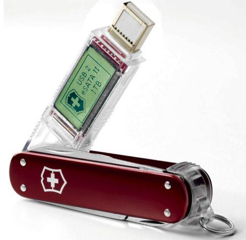 1TB Swiss army knife.