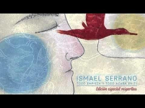 Despierta - Ismael Serrano y Silvio Rodríguez