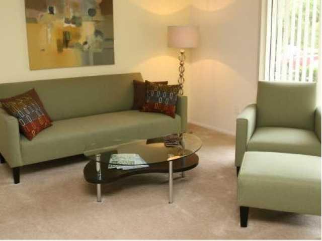 Hardwood Floor Apartments Charlotte Nc