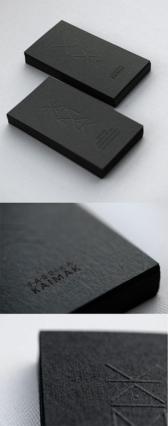 Me gusta esa textura para mis tarjetas