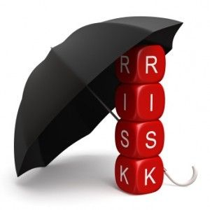 The primary assumption of risk primarily applies in cases that involve dangerous activities or vehicles.