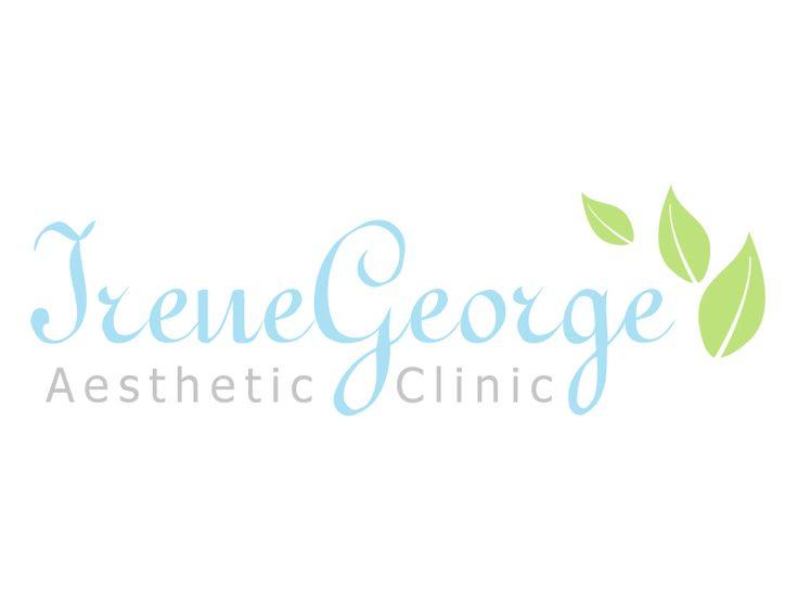 Logo design for botox and cosmetic surgery business. #logos #logodesign #botox