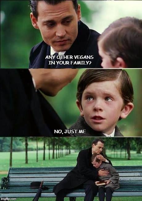 #VeganHumor #Compassion