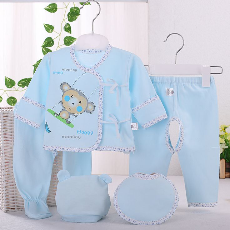 Find More Clothing Sets Information about Origin Supply of 2016 New Children's Underwear Underwear Set Newborn Baby Clothes Five Pieces of Wholesale Baby Girl Boy Clothes,High Quality clothes for girls 7-16,China clothes fold Suppliers, Cheap clothes rod from LOVEE YOU BABY Store on Aliexpress.com