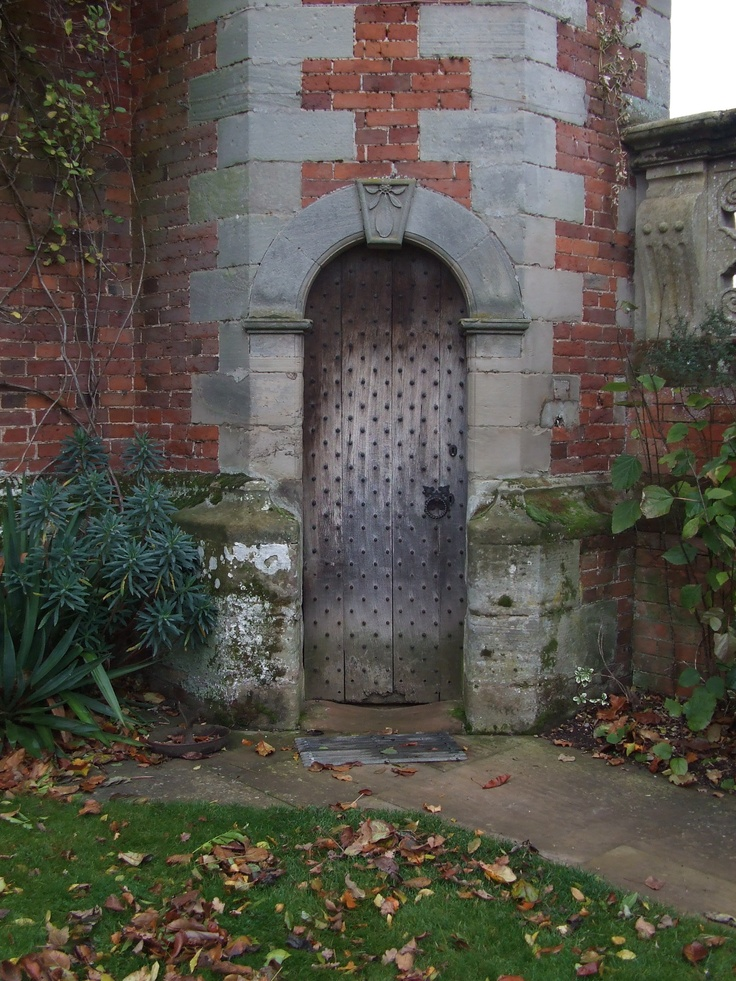 150 best Front Doors images on Pinterest   Front doors, Entrance ...