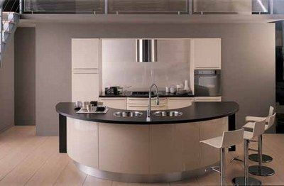25 beste idee n over cuisine schmidt op pinterest for Amenagement interieur tiroir cuisine schmidt