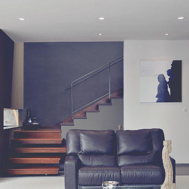 Design by : Modernspace