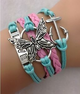 http://vk.com/virgin_shopping?z=photo-78537909_342538095%2Fwall-78537909_67