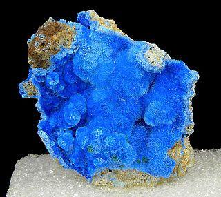 Cyanotrichite-278444.jpg