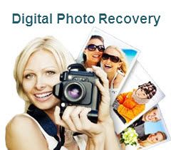 Samsung Photo recovery software can recover lost, accidental deleted, formatted photos etc from all Samsung digital cameras.It not only rescues photos but also other media files such as videos etc.