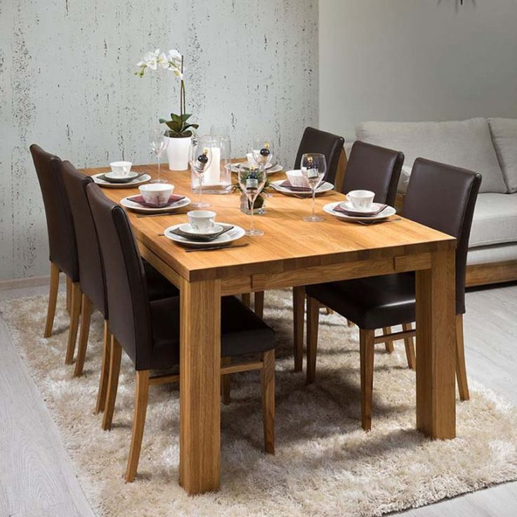 25 best Keittiö images on Pinterest Future house, Diner table and