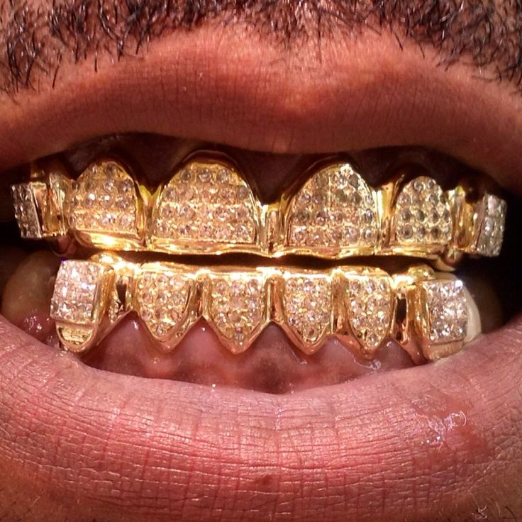 19 best bottom grillz silver grillz images on pinterest on paul wall id=60652