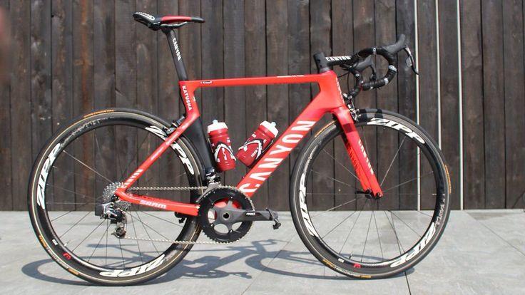 best 25 canyon bike ideas on pinterest canyon e bike