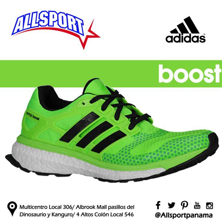 Adidas Precio Panama Superstar Zapatillas 5j34qcLAR