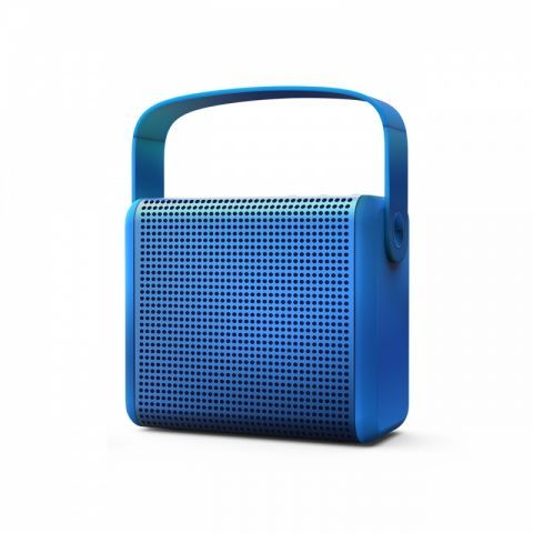 Mipow Bluetooth Stereo Box