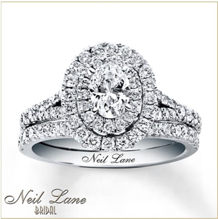 343 Best Diamond Engagement Rings We Love Images On