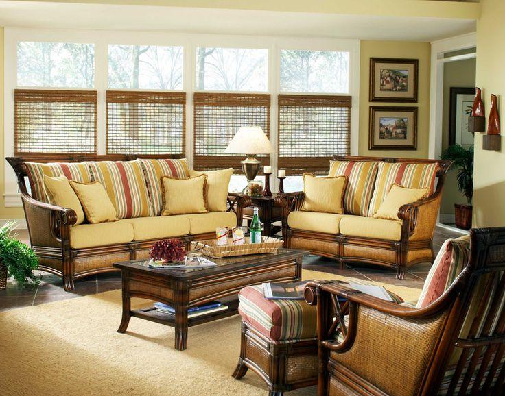 25 best Living Room images on Pinterest