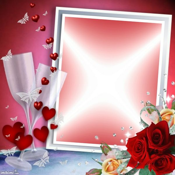 Imikimi I Love You Frames Frame Design Amp Reviews
