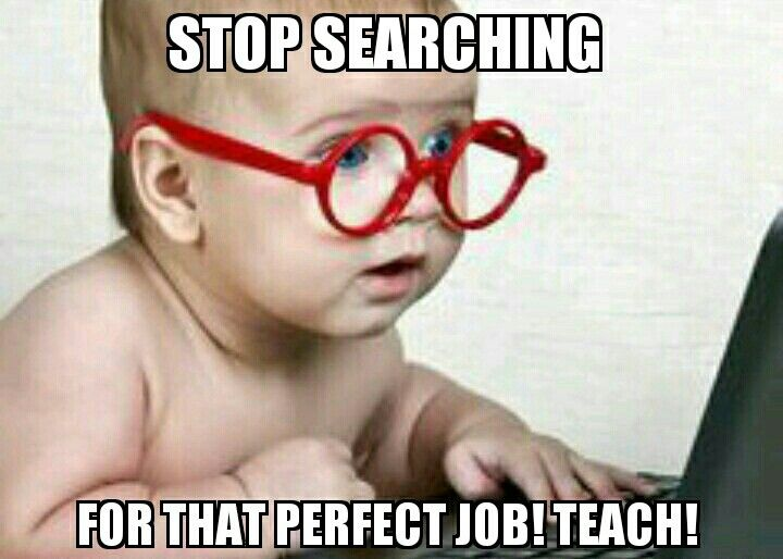 Stop searching for the perfect job! Become a Child Care teacher!  www.networxllc.net/teacher