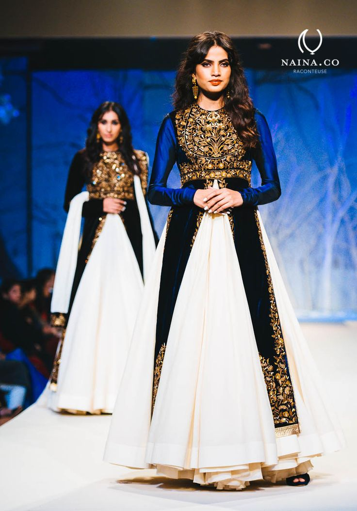 ( i dont know its Pakistani or not but love it... black and white