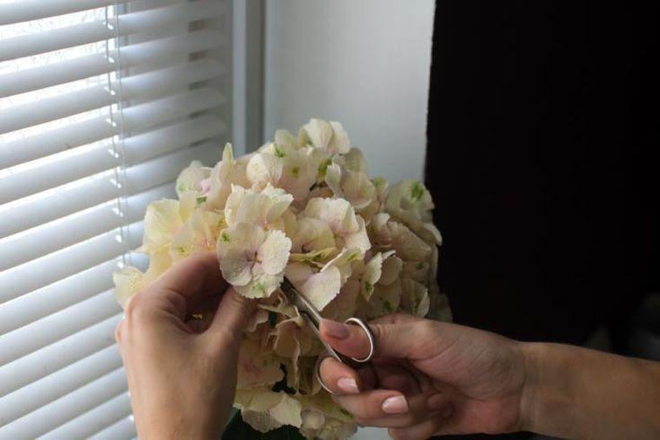 полимерная глина, молды своими руками