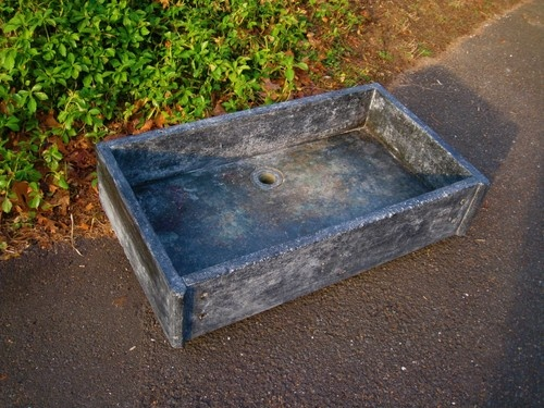 Soapstone Vessel Sink : 1000+ images about Soapstone on Pinterest
