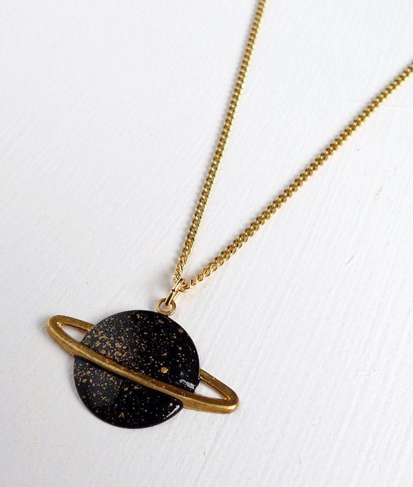 black saturn  http://apreski.bigcartel.com/product/jewell-planet#    24 €