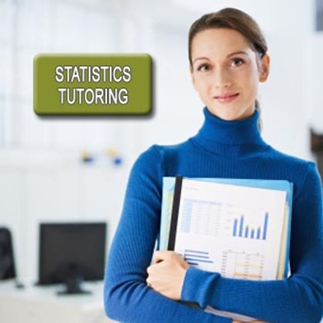 Statistics Tutor New York Choose from hundreds of top rated ...