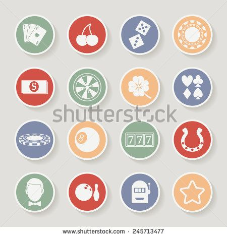Stock Images similar to ID 99801113 - horseshoe collection
