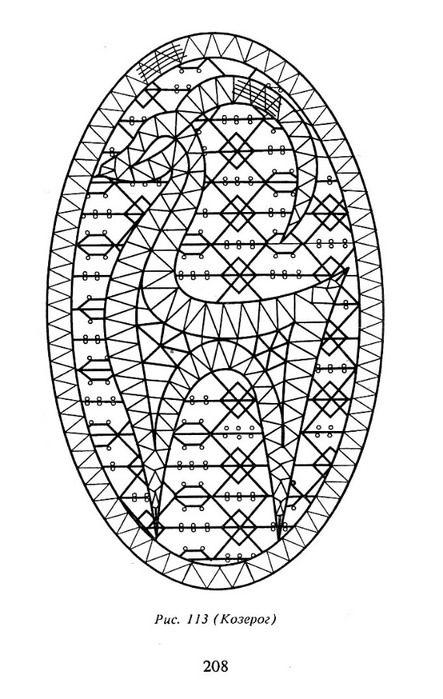 208 (443x700, 95Kb)