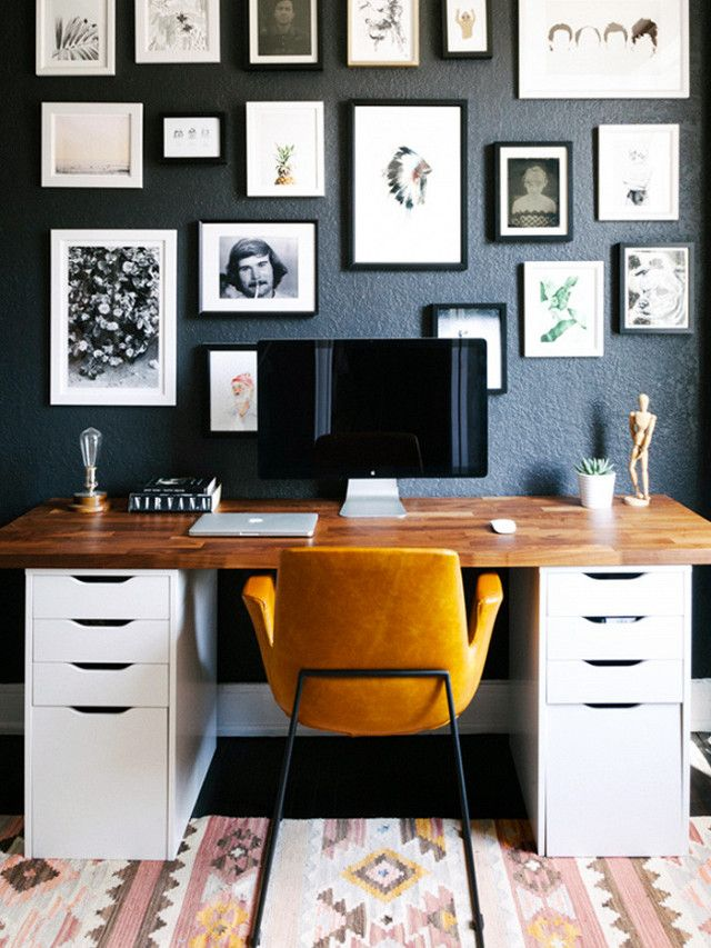 The Budget-Friendly Alternative to Hiring an IRL Interior Decorator