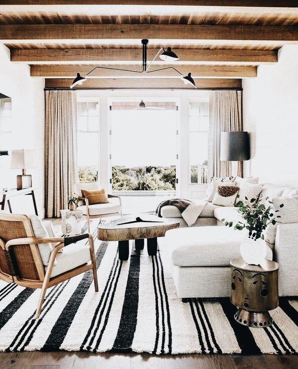 99 Fabulous Simple Living Room Ideas Living Room Beach House