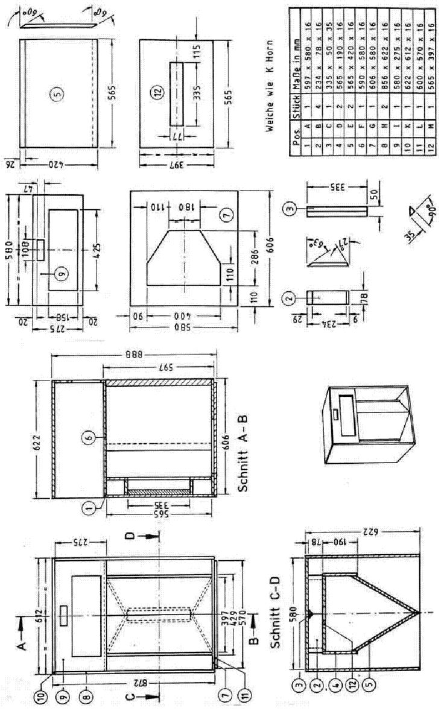 john deere 4030 wiring diagram